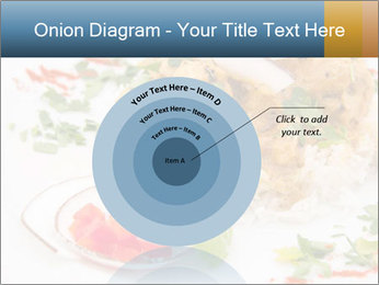 0000076545 PowerPoint Templates - Slide 61