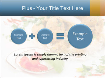 0000076545 PowerPoint Templates - Slide 75