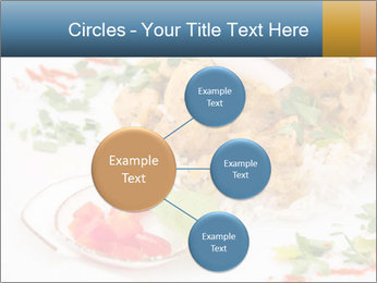 0000076545 PowerPoint Templates - Slide 79
