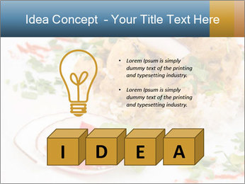 0000076545 PowerPoint Templates - Slide 80