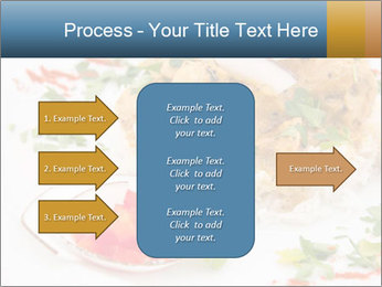 0000076545 PowerPoint Templates - Slide 85