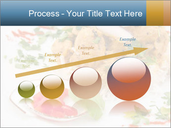 0000076545 PowerPoint Templates - Slide 87