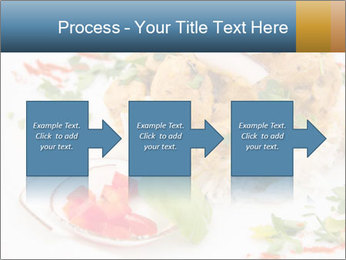 0000076545 PowerPoint Templates - Slide 88