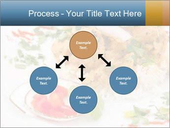 0000076545 PowerPoint Templates - Slide 91