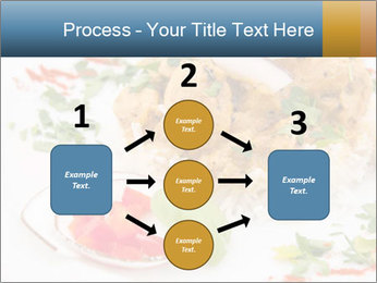 0000076545 PowerPoint Templates - Slide 92
