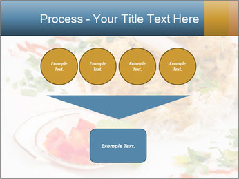 0000076545 PowerPoint Templates - Slide 93