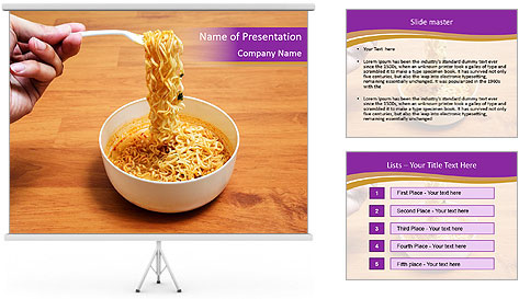 0000076546 PowerPoint Template