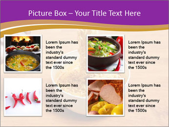 0000076546 PowerPoint Templates - Slide 14