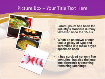 0000076546 PowerPoint Templates - Slide 17