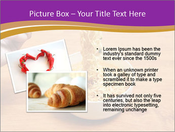 0000076546 PowerPoint Templates - Slide 20