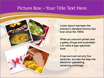0000076546 PowerPoint Templates - Slide 23