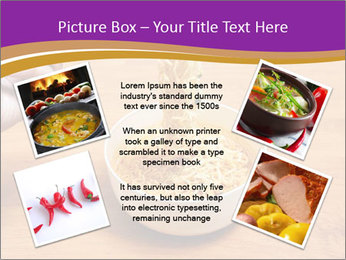0000076546 PowerPoint Templates - Slide 24