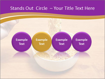 0000076546 PowerPoint Templates - Slide 76