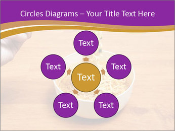 0000076546 PowerPoint Templates - Slide 78