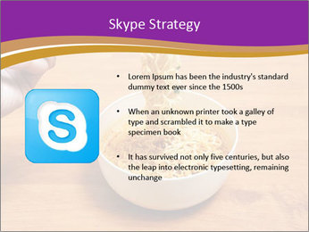 0000076546 PowerPoint Templates - Slide 8