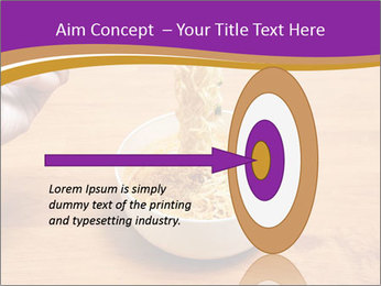 0000076546 PowerPoint Templates - Slide 83