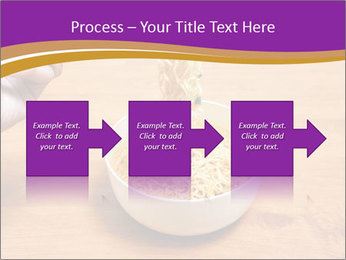 0000076546 PowerPoint Templates - Slide 88