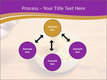 0000076546 PowerPoint Templates - Slide 91