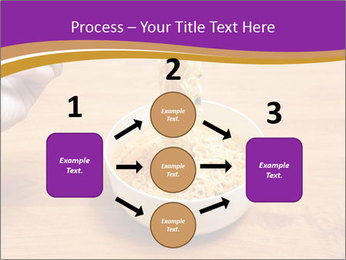 0000076546 PowerPoint Templates - Slide 92