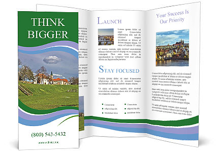 0000076547 Brochure Template