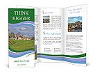 0000076547 Brochure Templates
