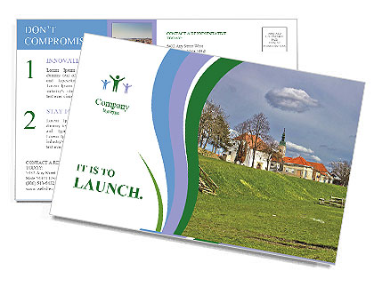 0000076547 Postcard Templates