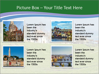 0000076547 PowerPoint Template - Slide 14