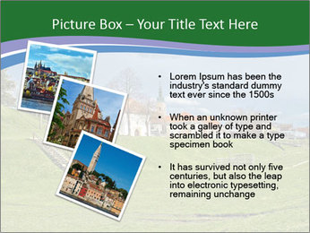 0000076547 PowerPoint Template - Slide 17
