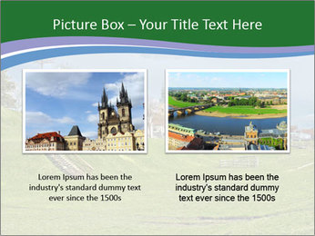 0000076547 PowerPoint Template - Slide 18