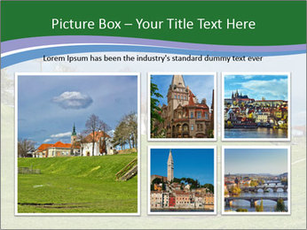 0000076547 PowerPoint Template - Slide 19