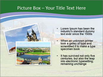 0000076547 PowerPoint Template - Slide 20