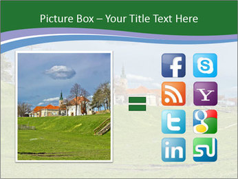 0000076547 PowerPoint Template - Slide 21