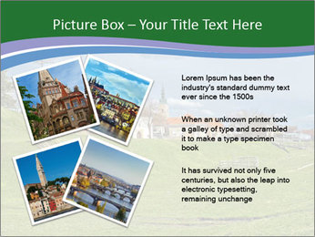 0000076547 PowerPoint Template - Slide 23