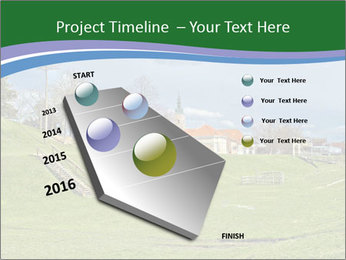 0000076547 PowerPoint Template - Slide 26