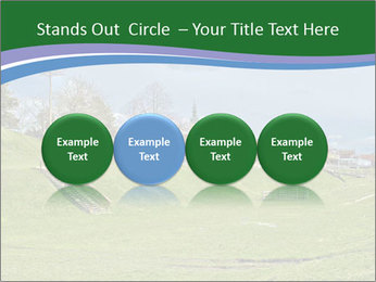 0000076547 PowerPoint Template - Slide 76