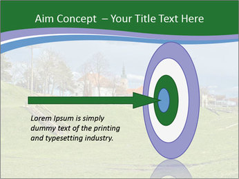 0000076547 PowerPoint Template - Slide 83