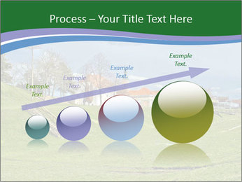 0000076547 PowerPoint Template - Slide 87