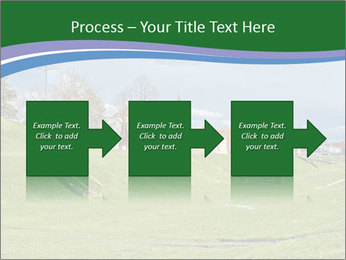 0000076547 PowerPoint Template - Slide 88