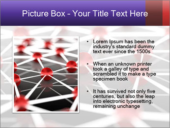 0000076548 PowerPoint Template - Slide 13