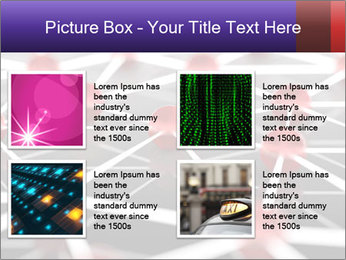 0000076548 PowerPoint Template - Slide 14