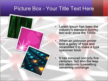 0000076548 PowerPoint Template - Slide 17