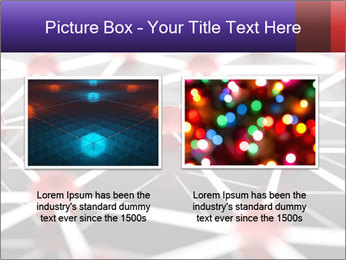 0000076548 PowerPoint Template - Slide 18
