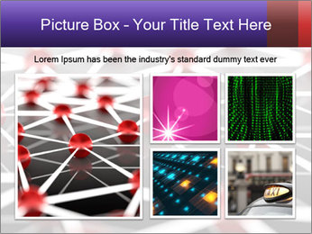 0000076548 PowerPoint Template - Slide 19