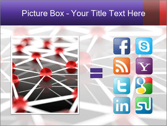 0000076548 PowerPoint Template - Slide 21