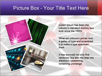 0000076548 PowerPoint Template - Slide 23