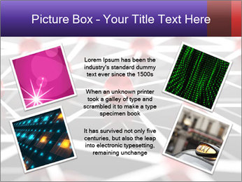 0000076548 PowerPoint Template - Slide 24