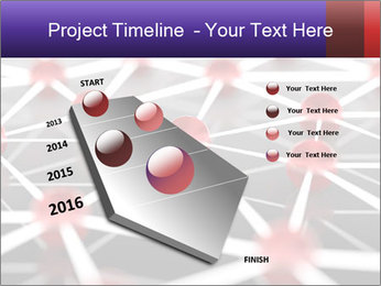 0000076548 PowerPoint Template - Slide 26