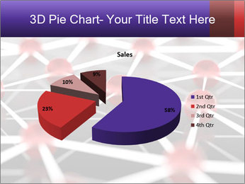 0000076548 PowerPoint Template - Slide 35