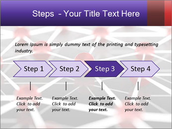 0000076548 PowerPoint Template - Slide 4