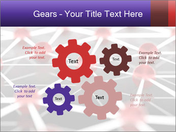 0000076548 PowerPoint Template - Slide 47